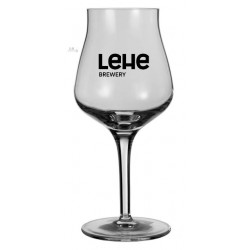 Lehe glass sensoric